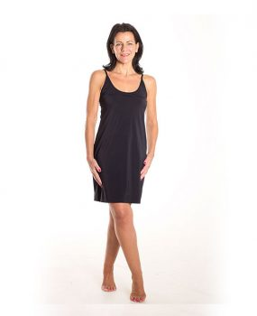 3 Pack of Vest Slipdresses
